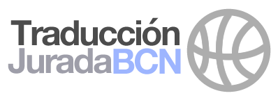 Traducciones Juradas Barcelona